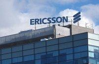 Ericsson Nikola Tesla построит LTE-сети в Гомеле, Бресте и Могилеве