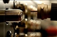 """В Минкомсвязи объяснили, как """"пакет Яровой"""" повлияет на операторов кабельного ТВ"""