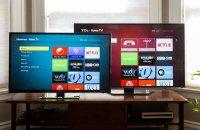 В США стоимость платного ТВ в течение 20 лет росла в два раза быстрее инфляции