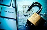 Беларусь оказалась 10-ой в рейтинге стран, атакуемых мобильными троянами