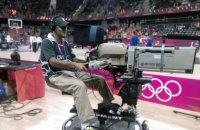 Больше спорта на экранах: в России запустят новый тематический телеканал