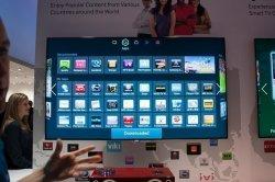 Samsung выделит $9 млн на выплаты разработчикам приложений для ОС Tizen