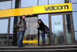 """velcom запустил линейку тарифов """"Комфорт"""" с голосовым 3G-безлимитом"""