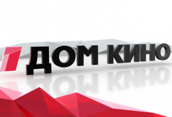 "Телеканал ""Дом кино"" перешёл на формат вещания 16:9"