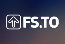 Представители нелегального онлайн-кинотеатра FS.TO пообещали вернуться в онлайн