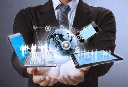 Белорусы стали активнее пользоваться цифровыми банковскими технологиями