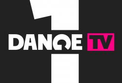 Телеканал Dange TV изменит концепцию и станет каналом о танцах