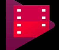 Сервис Google Play Movie добавил фильмы в формате 4K