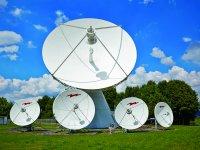 В Европе компания-телепорт приступила к процедуре банкротства