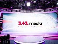 1+1 media переводит вещание своих каналов на спутник Astra 4A