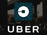 200 тысяч человек скачали за год приложение Uber в Минске