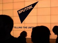 TV3: В Латвии по радио замаскированно звучит российский Sputnik