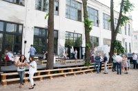 Помещения завода «Горизонт» отдадут под жилье и офисы