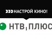 """""""Ред Медиа"""" запустит на """"НТВ-ПЛЮС"""" пакет киноканалов по принципу a la carte"""