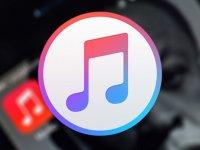iTunes и Google Play могут уйти из России