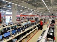 Поставка бытовой техники из России через два месяца может быть прекращена