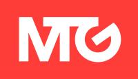 Неофициальные источники: MTG ищет покупателя для своего бизнеса в Балтии