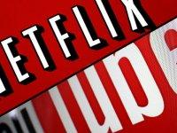 Франция ввела дополнительный налог в 2% на рекламные доходы видеосервисов