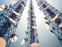 Радиочастоты в Украине подорожают в 500 раз