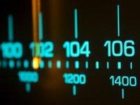 ГЕВС назвал самые популярные белорусские радиостанции осенью 2016 года
