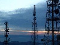 Исследование: Качество мобильной связи на постсоветском пространстве
