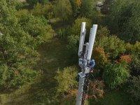 """""""Новая"""" 3G-связь от velcom: скорость и качество в городе и в деревне"""