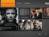 Стриминговый сервис Amazon Prime Video пришел в Беларусь