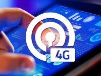 Развитие 4G в Британии: процесс идёт хуже, чем в Панаме и Албании