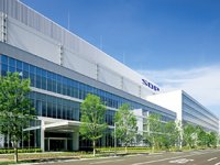 Sharp и Foxconn прекратят поставки телевизионных ЖК-дисплеев для Samsung