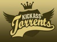 Команда торрент-трекера Kickass Torrents восстановила работу сервиса