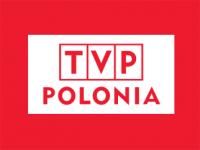 "Телеканал TVP Polonia может прийти на смену ""Белсату"""