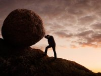 Переход на IPv6: операторы ищут смысл