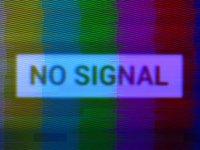 В Польше неожиданно отключилось цифровое телевещание