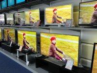 Беларусь первой в СНГ полностью перешла на цифровое эфирное ТВ