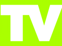 Телеканал Rusong TV перешел на формат 16:9 и добавил стереозвук