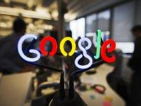 Google запретила сотрудникам без разрешения приезжать в Россию