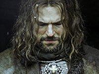 Роскомнадзор защитит фильм «Викинг» от пиратов