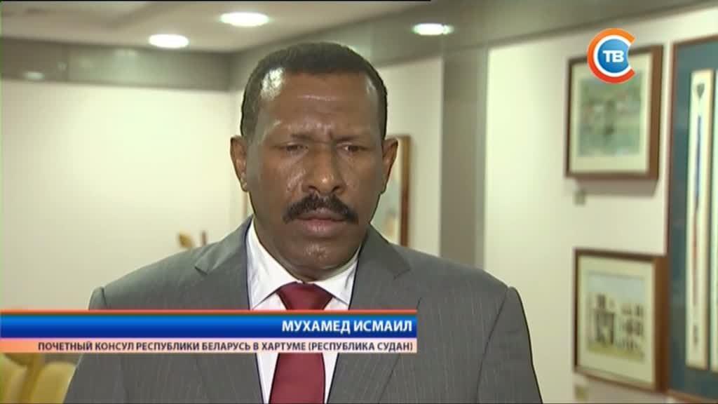 Телеканал СТВ перешел на широкоформатное вещание