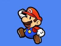 Игра Super Mario скоро появится в Play Market