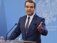 """Правительство Польши обещает """"компромиссную формулу"""" существования """"Белсата"""""""