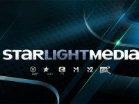 СТБ, Новый канал, ICTV, M1, M2 и QTV сменили параметры спутникового вещания