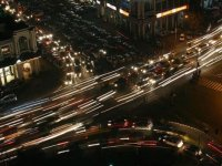 В Минске начали создавать умную транспортную систему