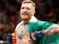 В Украине будут показывать бои UFC по ТВ