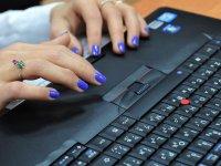 В России заблокировали музыкальный портал Muzofon