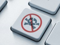Онлайн-кинотеатр kinogb.net навсегда заблокирован за пиратство