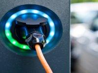 Беларусь хочет стать первой на рынке электрозаправок