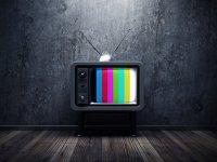 """""""Первый канал. Всемирная сеть"""" запустит два новых телеканала"""