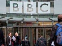 """""""Би-би-си"""" проверяет, была ли утечка серии """"Шерлока"""" преднамеренной"""