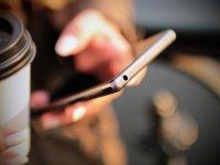 """""""Белпочта"""" разрабатывает собственное мобильное приложение"""