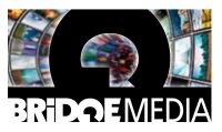 Холдинг Bridge Media работает над запуском нового телеканала Bridge TV Dream